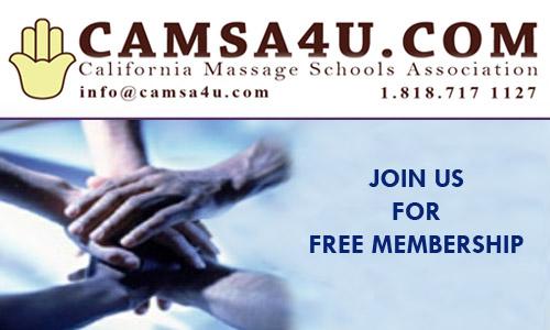 Free Cams Stavanger Massage